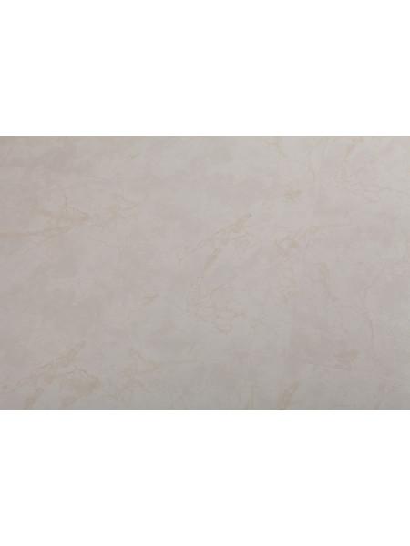 ПВХ плитка Decoria Office Tile DMS261 Мрамор Анды 2.5/0.5мм