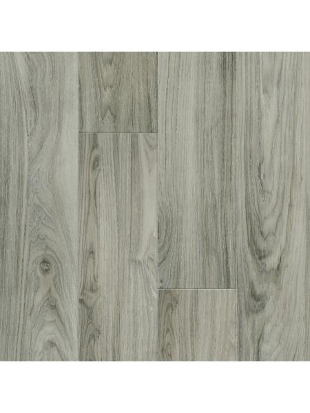 ПВХ плитка Decoria Office Tile JW 516 Дуб Маджоре 2.5/0.5мм