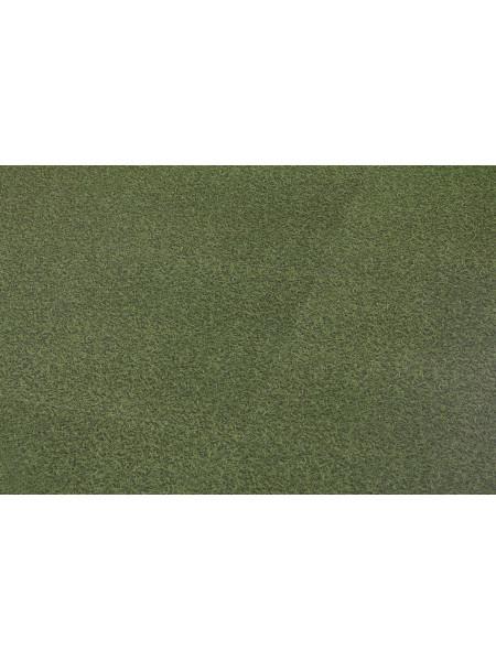 ПВХ плитка Decoria Office Tile DGS1369 Альпийский Луг 2.5/0.5мм