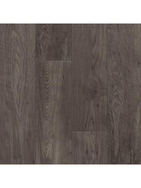 ПВХ плитка Decoria Office Tile DW1502 Дуб Боринго 2.5/0.5мм