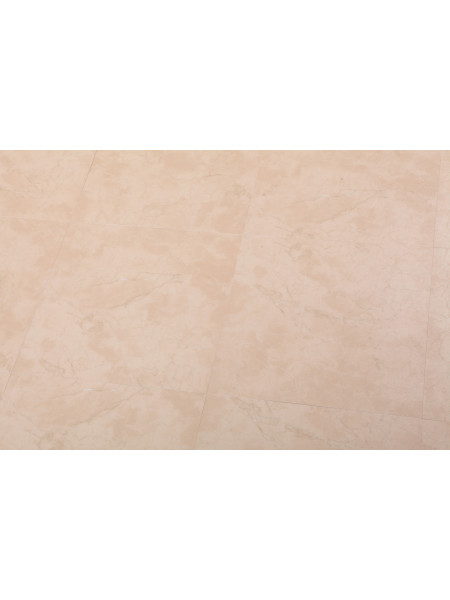 ПВХ плитка Decoria Office Tile DMS262 Доломит Тянь-Шань 2.5/0.5мм