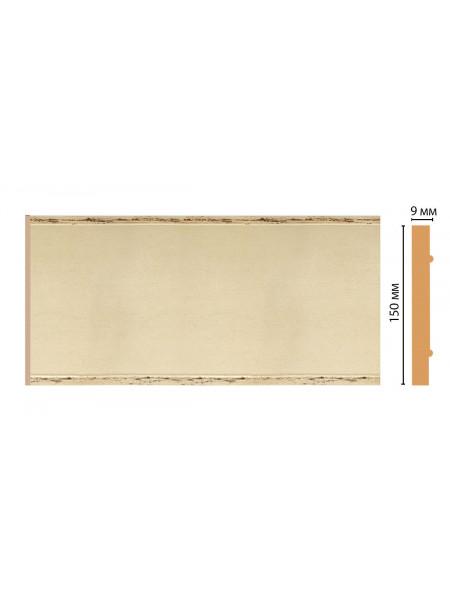Декоративная панель DECOMASTER B15-1028 (150*9*2400мм)