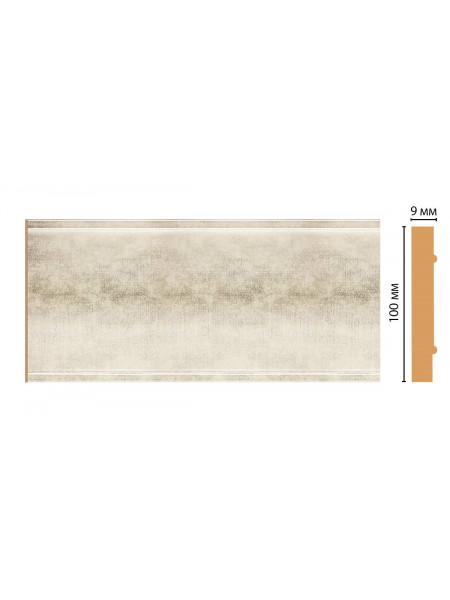 Декоративная панель DECOMASTER B10-937 (100*9*2400мм)
