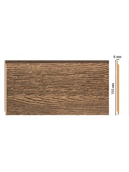 Декоративная панель DECOMASTER 138-1069 (150*6*2400мм)