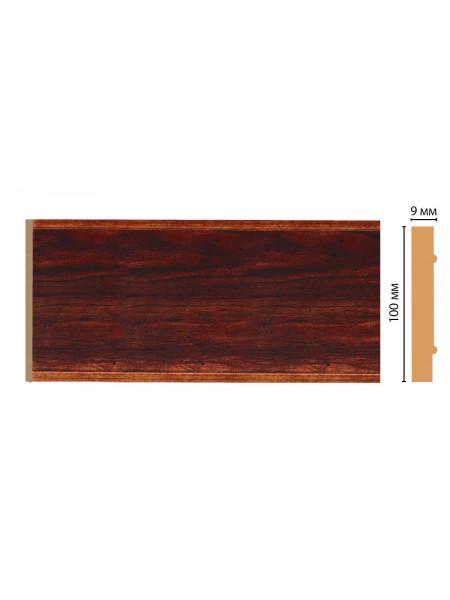 Декоративная панель DECOMASTER B10-1084 (100*9*2400мм)