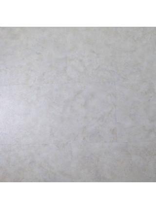 SPC плитка Evofloor Stone - Stone Sinai