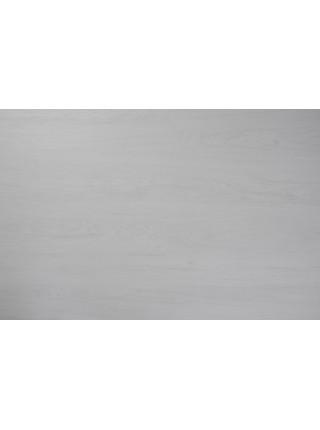 Виниловая SPC плитка EvoFloor Optima Dry Back - Дуб Арктический