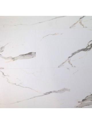 SPC плитка Evofloor Stone - Stone Olympus