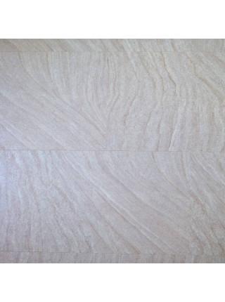 SPC плитка Evofloor Stone - Stone Vesuvius