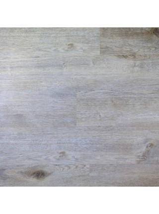 SPC плитка Evofloor Life - Oak Rhodes
