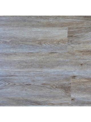 SPC плитка Evofloor Life - Oak Borneo