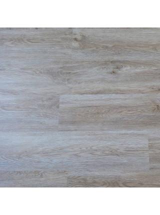 SPC плитка Evofloor Life - Oak Crete