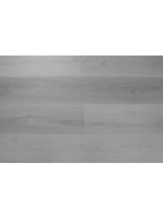 Виниловая SPC плитка EvoFloor Optima Dry Back - Дуб Снежный