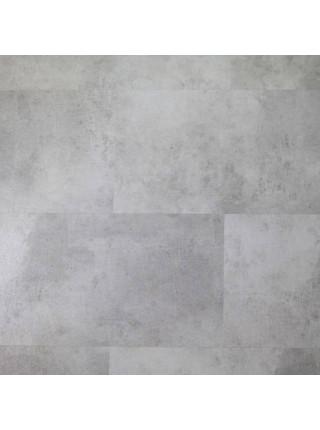 SPC плитка Evofloor Stone - Stone Pamir