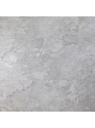 SPC плитка Evofloor Stone - Stone Everest