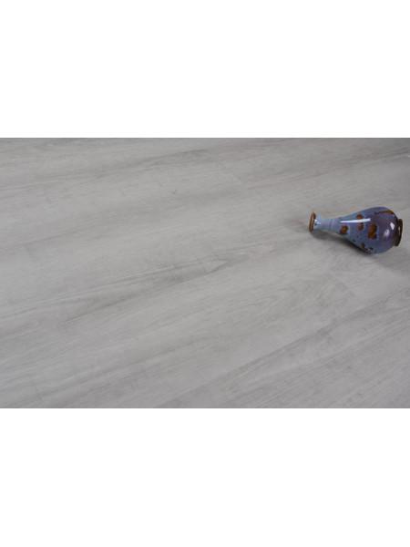 Виниловая SPC плитка EvoFloor Optima Dry Back - Дуб Серебряный