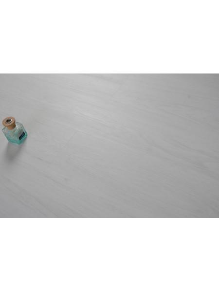 Виниловый SPC ламинат EvoFloor Optima Click - Дуб Арктический