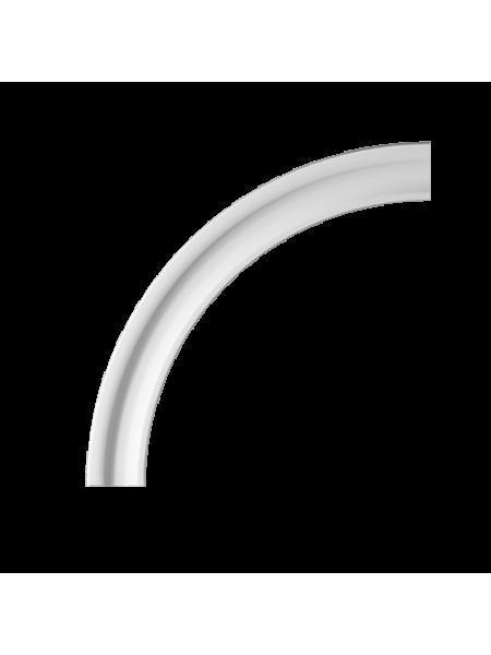 Арочное обрамление Европласт 4.87.031 гибкий