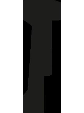 Архитрав Европласт 4.04.101