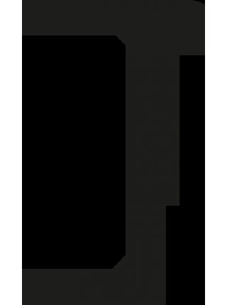 Архитрав Европласт 4.04.102