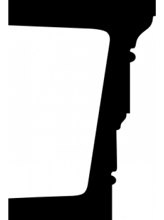 Архитрав Европласт 1.26.003