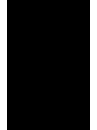 Архитрав Европласт 1.26.001 гибкий