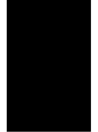 Арочный элемент Европласт гибкий 1.61.511
