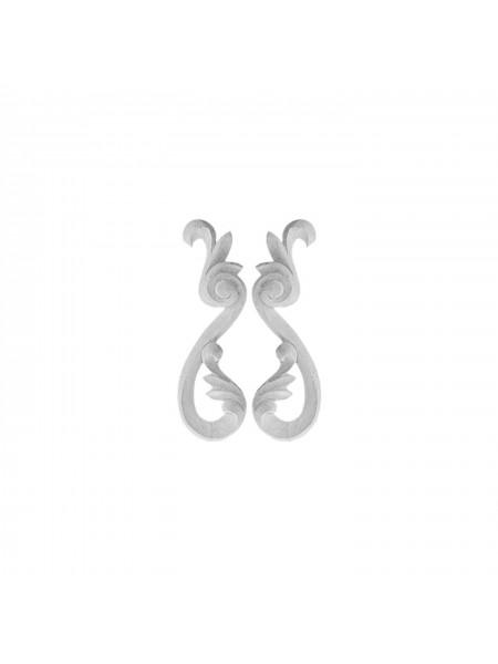 AW 6020 L (U) Фрагмент орнамента