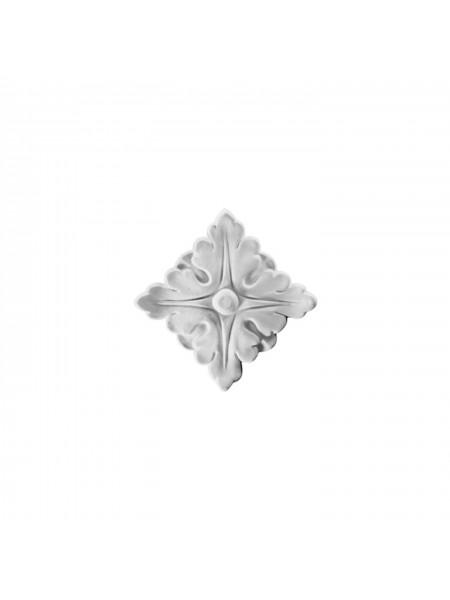 A 324 (U) Фрагмент орнамента