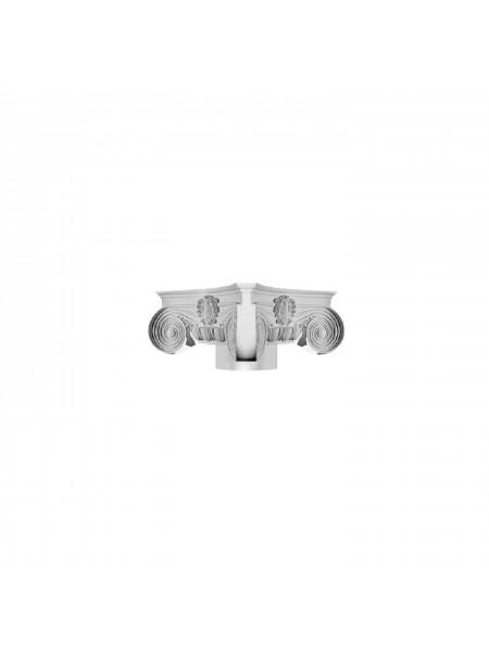 L 902 (капитель) (U) Колонна