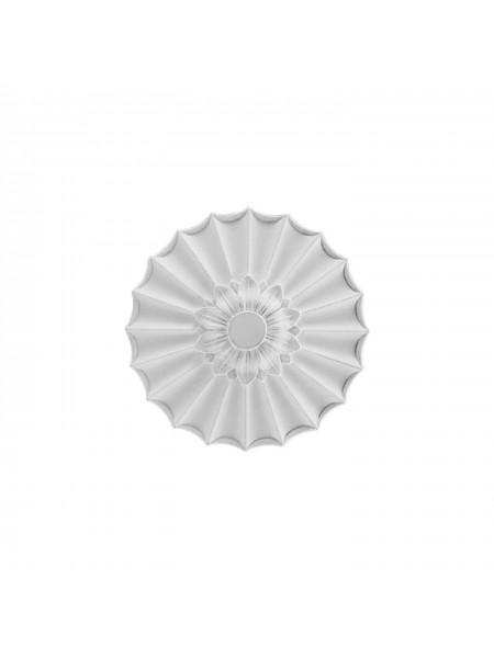 A 370 (U) Фрагмент орнамента
