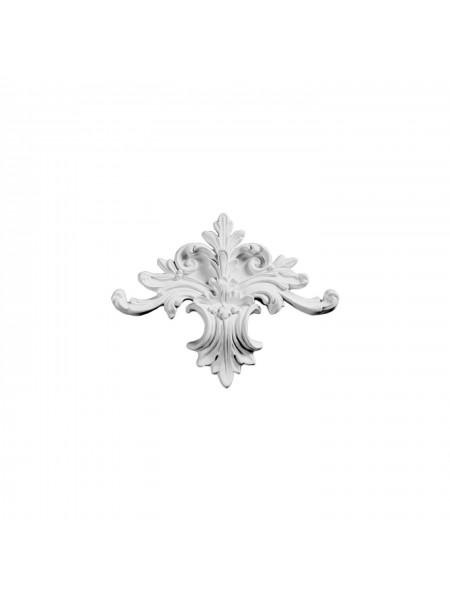 W 708 (U) Декоративный элемент