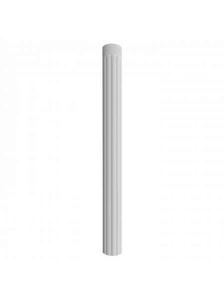 L 9303 (тело) (U) Колонна