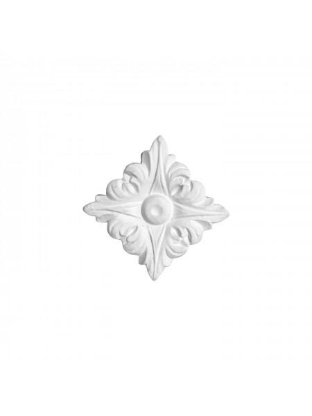 A 621 (U) Фрагмент орнамента
