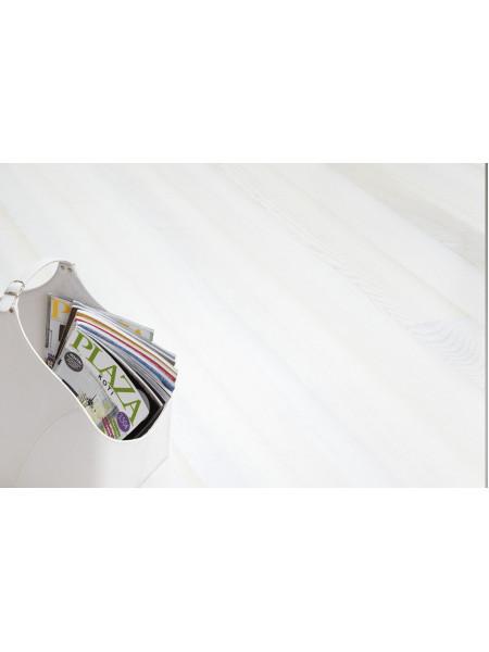 Паркетная доска Farecom Дуб Женева трехполосный , 2266х188х14 мм