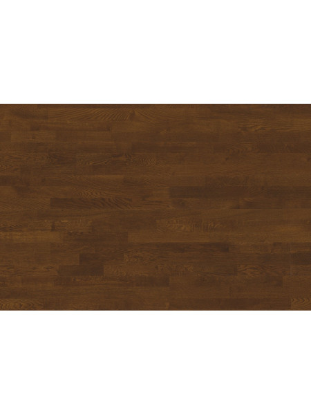 Паркетная доска Farecom Дуб Гавана трехполосный, 2266х188х14 мм