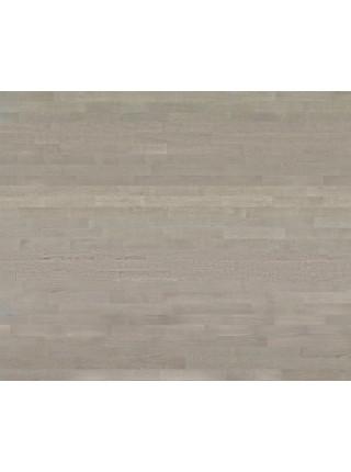Паркетная доска Farecom Дуб Лондон трехполосный состаренный , 2266х188х14 мм