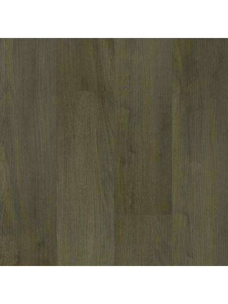 Кварцевый ламинат Home Expert 2178-04 Орех Классический