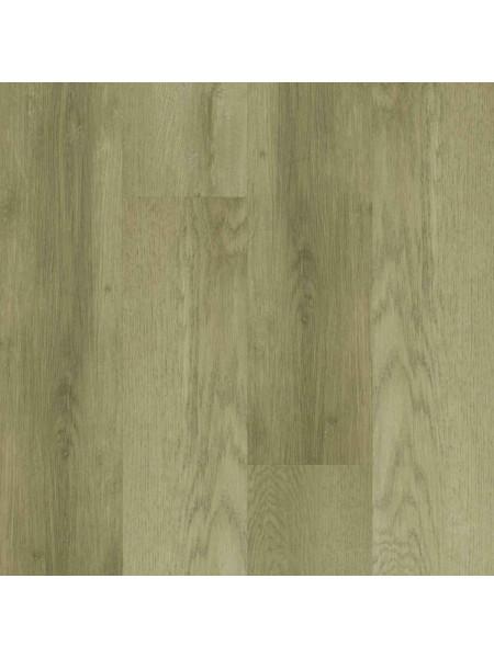 Кварцевый ламинат Home Expert 0-009 Дуб Весенний луг градиент