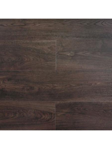 Плитка ПВХ замковая IVC Divino California Oak 81889