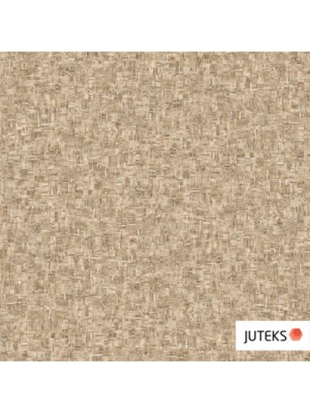 Линолеум гетерогенный Juteks Avanta Fresco 5_FR22