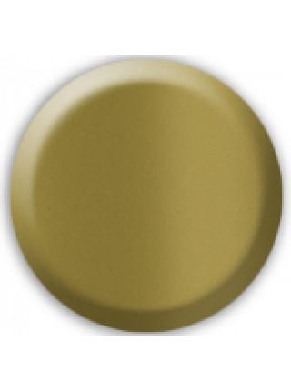 Акрило-латексная краска «Золотой металлик» 7954730