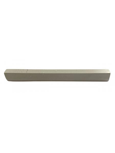 Воск мягкий 1102 Серый камень Stuccorapido 102