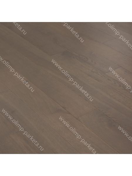 Инженерная доска Lab Arte Дуб Серебряное озеро Рустик (9-1100-62120) Шелковое масло 2,67 м2