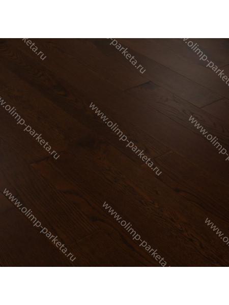 Инженерная доска Lab Arte Дуб Родезия Рустик (9-1100-62115) Шелковое масло 2,67 м2
