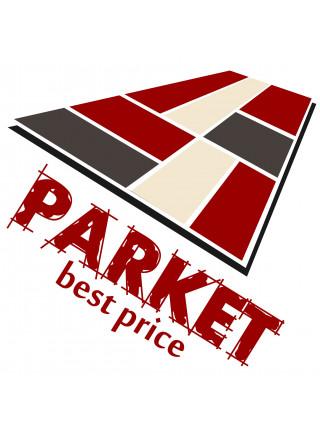 ParketBestPrice