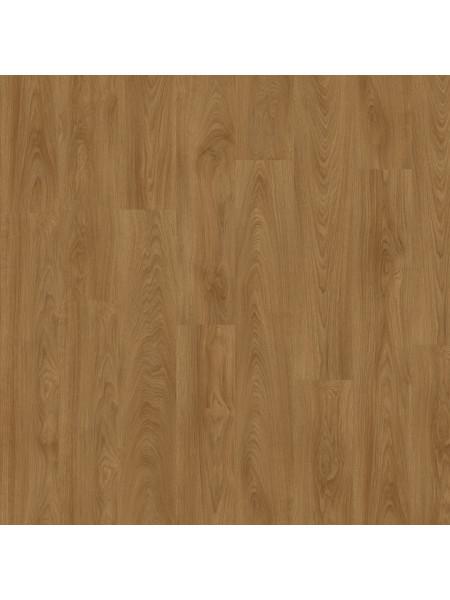 Кварцвиниловая плитка Moduleo Impress Laurel Oak 51822