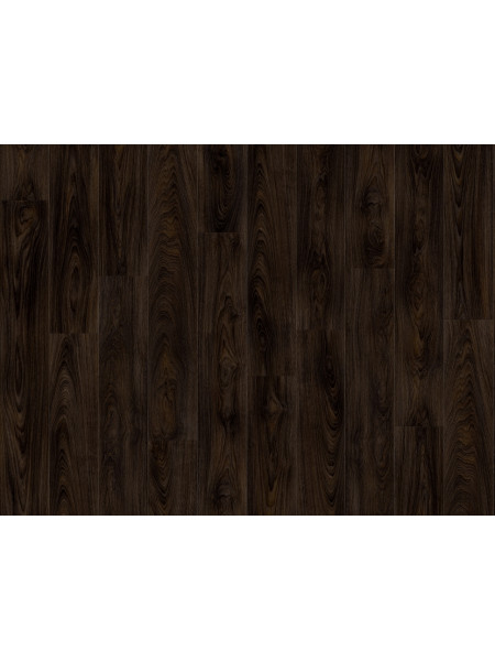 Кварцвиниловая плитка Moduleo Impress Laurel Oak 51992