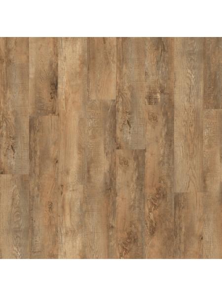 Кварцвиниловая плитка Moduleo Impress Country Oak 54852