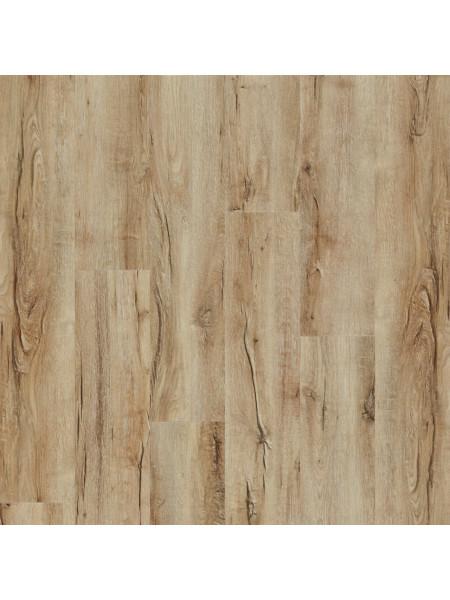 Кварцвиниловая плитка Moduleo Impress Mountain Oak 56230